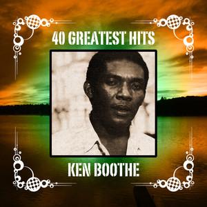 40 Greatest Hits album
