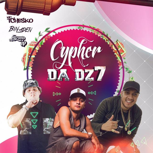 Cypher da Dz7