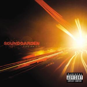 Soundgarden Helter Skelter cover