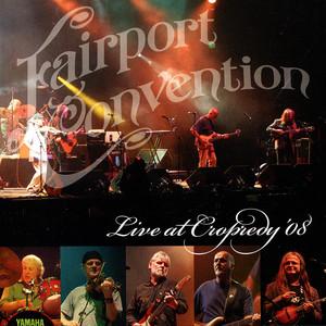 Live at Cropredy '08 album
