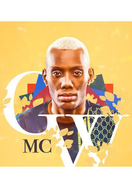 Mc Gw