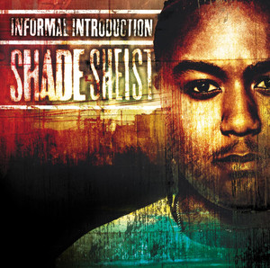 Shade Sheist Timbaland Money Owners cover
