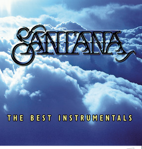 The Best Instrumentals album