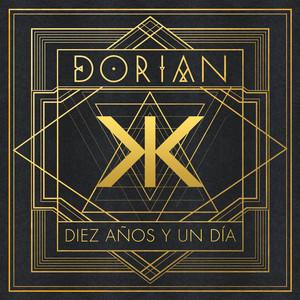 Diez Años y un Día - Dorian