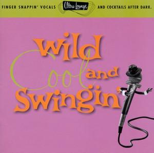 Bobby Darin Hello, Dolly! cover