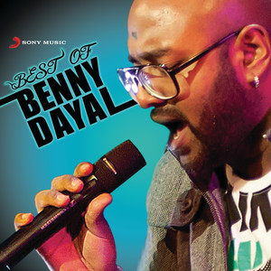 Benny Dayal