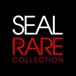 The Rare Collection album