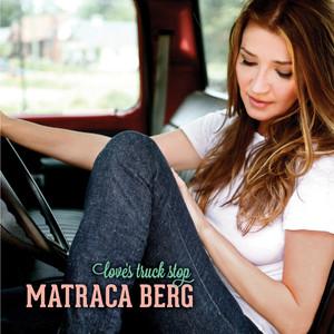 Love's Truck Stop album