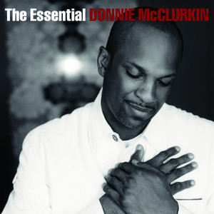 Donnie McClurkin We Fall Down cover