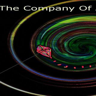 The Company of Amateur Souls