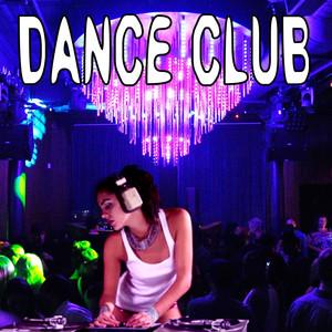 Dance Club album