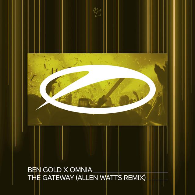 The Gateway (Allen Watts Remix)