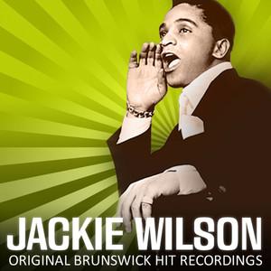 Original Brunswick Hit Recordings album