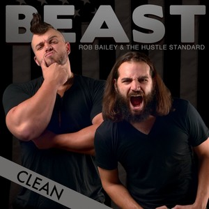 Beast (Clean) Albumcover