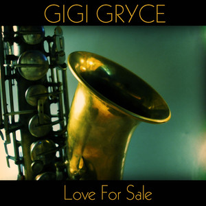 Love for Sale (feat. The Jazz Lab Quintet)