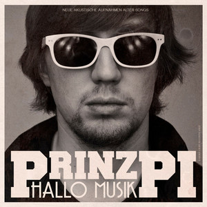 Hallo Musik album