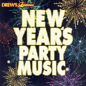 New Year's Party Music