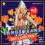 Lange Frans & Deetox - Het Land Van