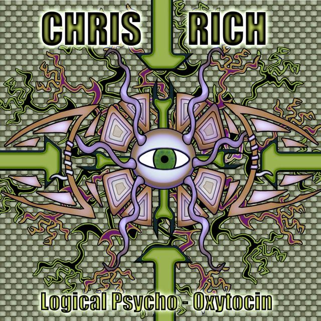 Chris Rich