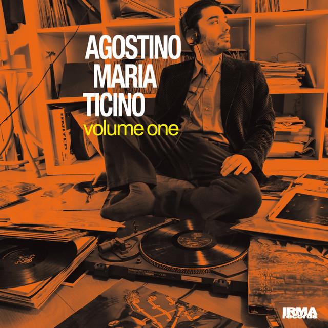 Agostino Maria Ticino
