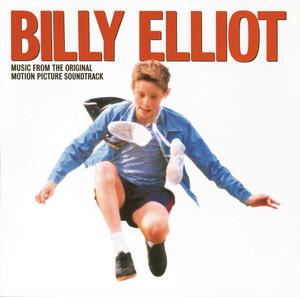 Billy Elliot album
