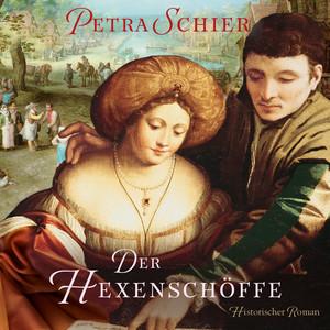Der Hexenschöffe (Ungekürzt) Audiobook