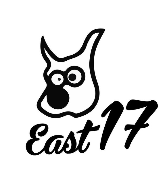 East 17 upcoming events