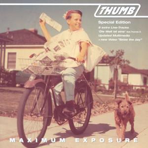 Maximum Exposure album
