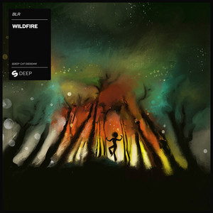 Wildfire Albümü