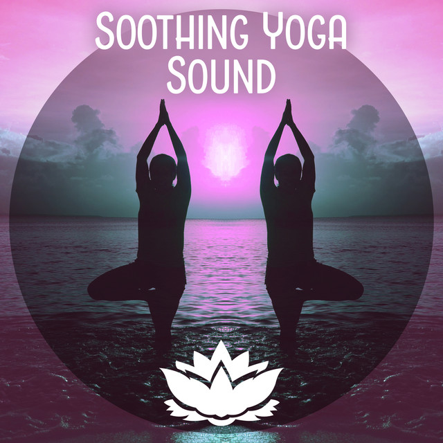 Spiritual Meditation Music, a song by Yoga Stretching on Spotify