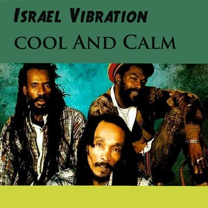 Israel Vibration Intro [Mud Up] [Album Version] cover