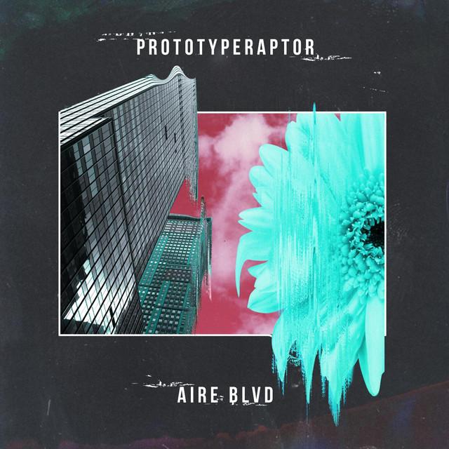 Prototyperaptor