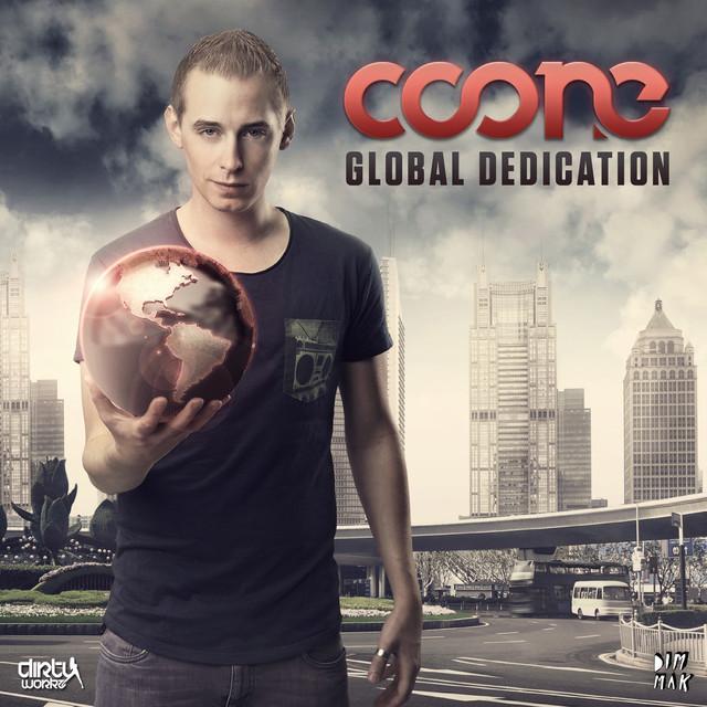 Global Dedication