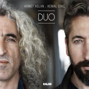 Duo Albümü