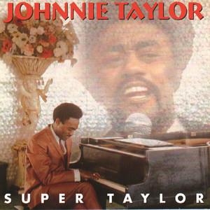 Super Taylor album