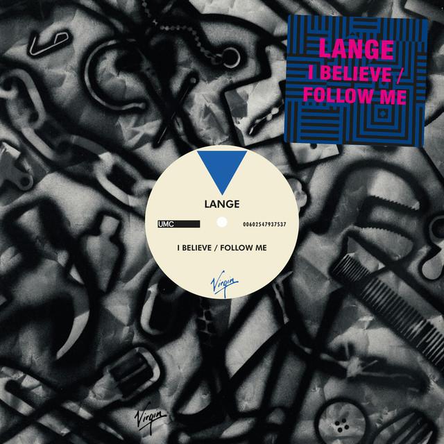 Follow Me - Lange's Club Mix