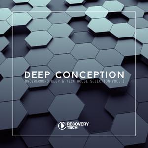 Deep Conception Vol. 1 album