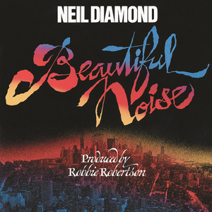 Beautiful Noise album