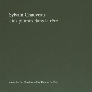 Situation Initiale by Sylvain Chauveau