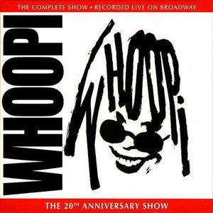 The 20th Anniversary Show