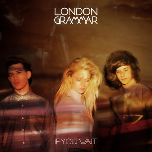 If You Wait (Deluxe Edition) album