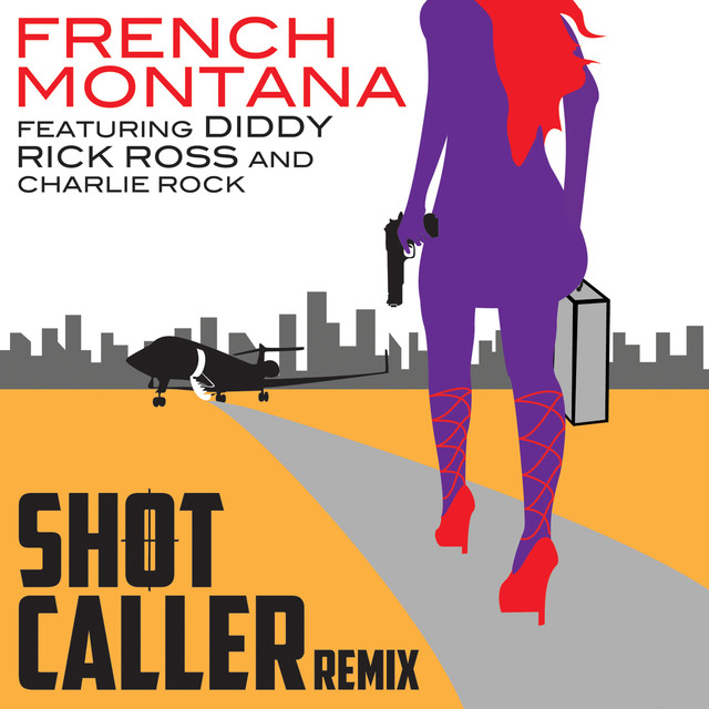 Shot Caller (Remix)