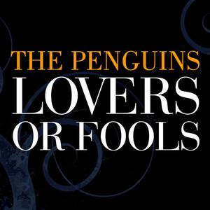 Lovers Or Fools album