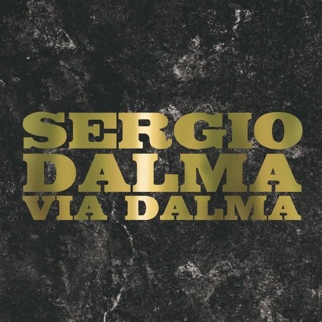 Todo v a dalma by sergio dalma on spotify for Cancion jardin prohibido