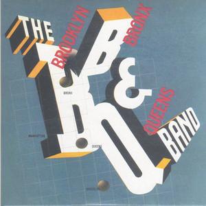 Bbq Band