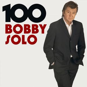100 Bobby Solo