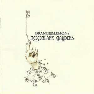 Moonlane Gardens - Orange And Lemons