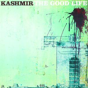 The Good Life Albumcover