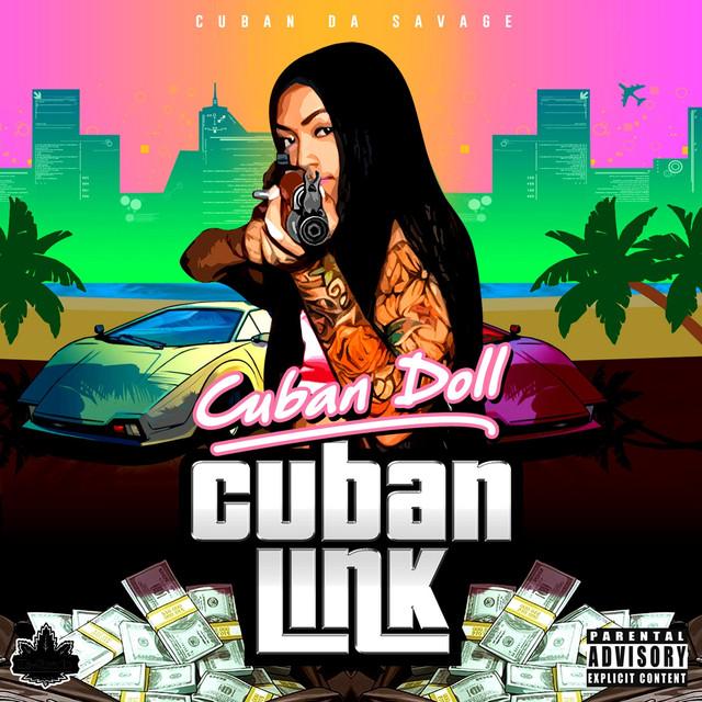 Cuban Link