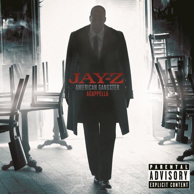 gangsterboys en mp3 music